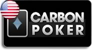 USA Mobile Poker