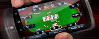 Best Mobile Poker