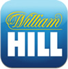 William Hill iOS Betting