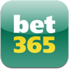 Bet365 iOS Betting