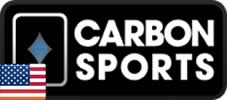 Carbon Sports iOS Betting