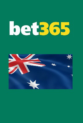 William Hill Australia iPhone