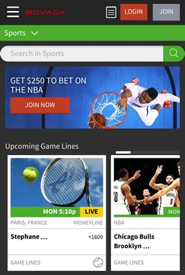 How to earn money through sports betting