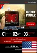 Ignition Poker USA